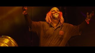 Slipknot - Before I Forget (LIVE)