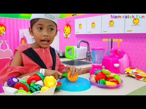 download mp3 mp4 Video Masak Masakan, download mp3 Video Masak Masakan free download, download Video Masak Masakan