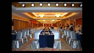 preview picture of video 'Jinjiang Hotels - OneStopHotelDeals.com'