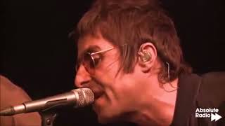 Liam Gallagher - Flick of the Finger (Live)