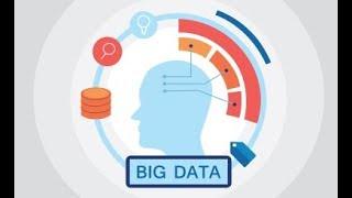 Big Data: знакомство с одной из самых перспективных IT специальностей 21 века.
