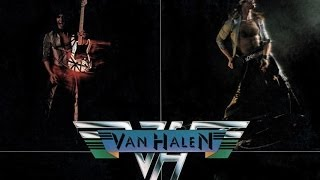 Top 10 Van Halen Songs