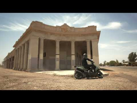 2021 Lance Powersports Cabo 50 in Richmond, Virginia - Video 1