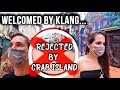 Klang: 5th Most 'Dangerous' City in Asia.. Apparently   Malaysia After Lockdown Vlog 2020