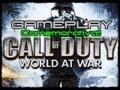 Carni a Player Ultima Miss o Call Of Duty: World At War