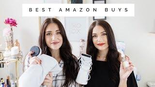 Best Amazon Buys | Things to Buy on Amazon