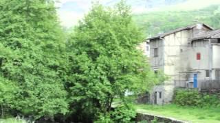 Video del alojamiento La Charca de La Dehesa