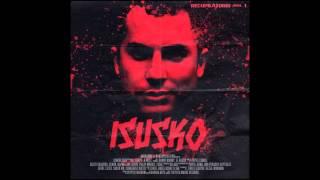 ISUSKO - 22. APRENDE ft. ISUSKO, CLOW & SANTA RM