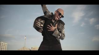 Level by Stokley [OFFICIAL VIDEO]