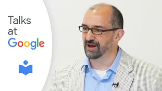 """Paul Vigna & Michael. Casey: """"The Age of Cryptocurrency"""" 