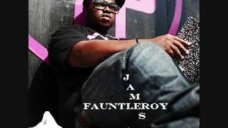 James Fauntleroy - Fertilizer