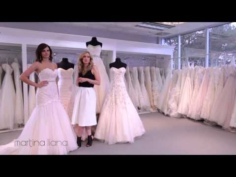 Bridal Salons in Atlanta, GA - The Knot