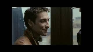 Русский треугольник (2007) фильм