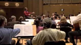 Riccardo Muti - CSO Webisode 3