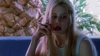 Bílý oleandr   Drama 2002 CZ