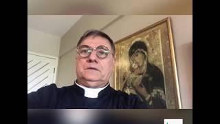 Dom Bruno Lira – Como agir com o cancelamento da Santa Missa presencial?