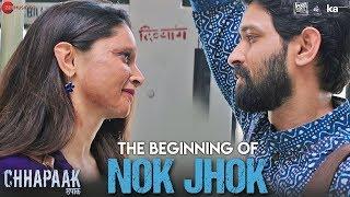 Chhapaak Trailer