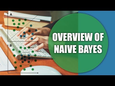AI \u0026 ML E-Degree | Introduction To Naive Bayes | Eduonix | Kickstarter