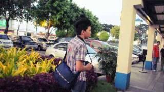 CAPTURED - Christian Bautista