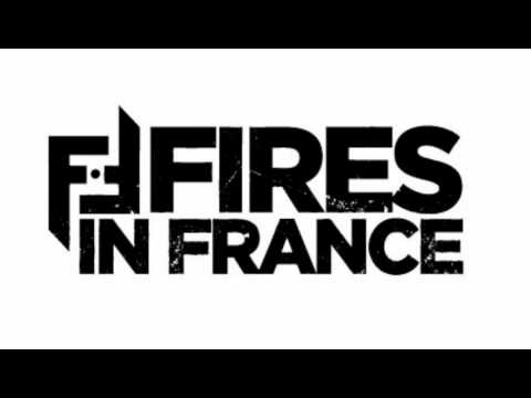 Sing - Fires In France