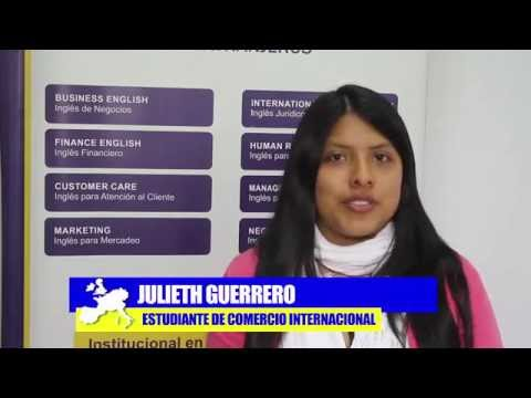 CURSOS DE IDIOMAS EN MICRO GRUPOS CENTRO EUROPEO DE IDIOMAS