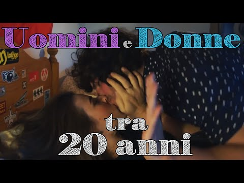 Dove e come per ingrandire il pene