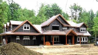 3 Best Roofing Contractors In Chilliwack Bc Expert Recommendations