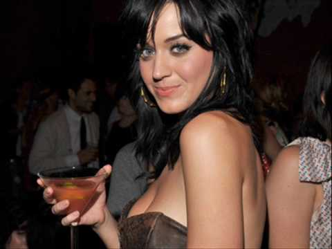 Katy Perry - If You Can Afford Me (lyrics)