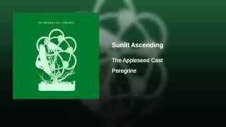 Sunlit Ascending