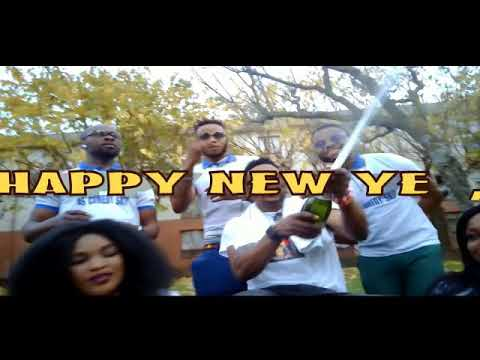Boss A5 - UKPO (year) official video.