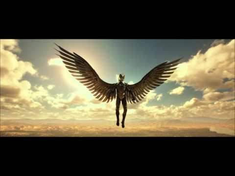 Gods of Egypt  SND / Mystery Clock Cinema / Thunder Road / Summit Entertainment