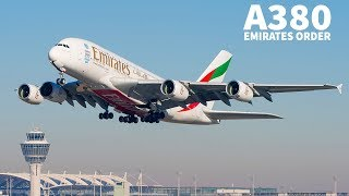 Future Of A380 PROGRAM In DOUBT