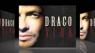 Robi Draco Rosa El Tiempo Va ft Ruben Blades