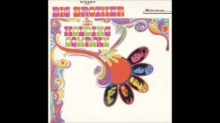 Janis Joplin - 11. Coo-Coo - Big Brother And The Holding Company