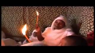 Ethiopian Orthodox Church History- (short Documentary)