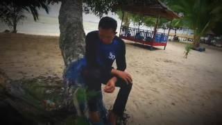 Video BPJS Ketenagakerjaan Kendari Mannequin Challenge