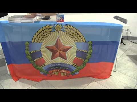 Rassegne di codificazione da alcolismo in Minsk