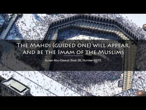 50 Signs of the Day of Judgement | Qur'an & Hadith