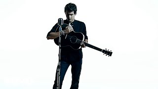 John Mayer - Say (Official Video)