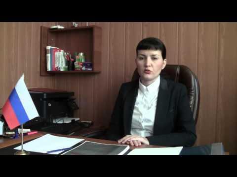 быстрая приватизация квартиры военнослужащим Новокосино т. 8 (495) 00-32-555