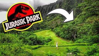 Can I Break Par? | Part 2 | Golfing At Ko'olau Golf Club In Hawaii