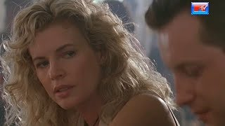Richard Marx - Now and Forever - MTV classic (Soundtrack - The Getaway)