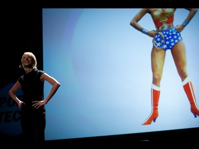 Amy-cuddy-power-poses