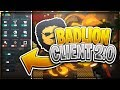 BADLION Client 2.0 Showcase! [How the 1.8 version runs on Hypixel!]