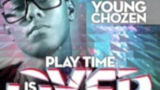 Young Chozen Dougie Like Me