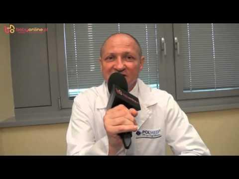W którym choroba jest obserwowane nadciśnienie typu napadowe