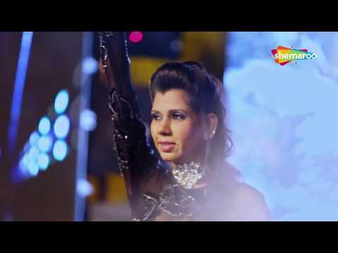 Kadi Te Has Bol Ve | Unwind Mix | New Punjabi Song 2018 | SHEMAROO