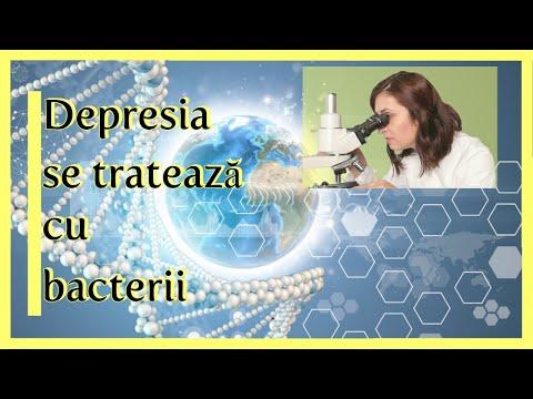 Smecta giardiasis