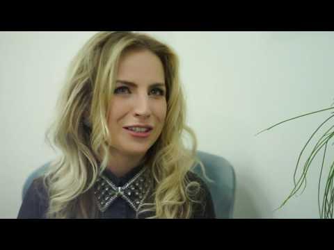 Зоряна Березяк, відео 4