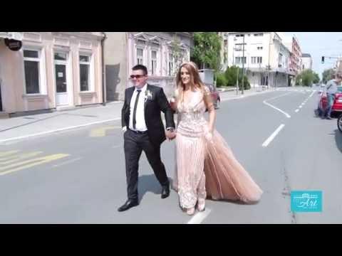 Video 05 06 2016  Ivana i Luka